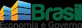 Brasil, Economia e Governo