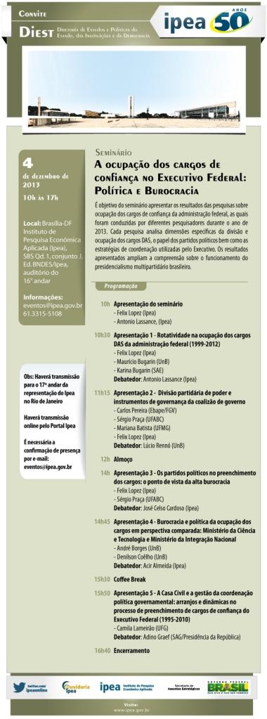 20131204Ipea